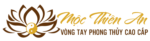 logo Mộc Phong Thuỷ